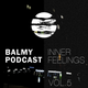 Balmy - Inner Feelings vol.5