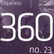 EB 20 Years Awakenings Techno Mix