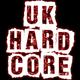 UKHARDCORE VINYL MIX 26-03-2017