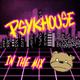 PsyKhouse DjSet
