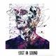 Lost In Sound w/ Ollie Mundy, Michael Bosacky & Twenty2 - 05.10.18