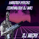 DJ Micky - HardTek Psycho (continuous DJ mix)