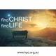 The Shepherd & His Sheep (John 9:35-10:21)
