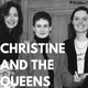 Interview with Christine and the Queens