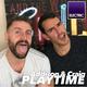 PLAYTIME with Addison & Matt - 21.10.17