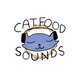 Cat Food Sounds - Episode 2: Someone Should've Stopped My By Now...