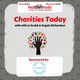 #Charities Today 22-Feb-2019 - Theresa Pass Visyon