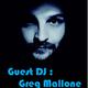 3 - 04.12.15 Dj Guest Greg Mallone