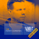 Ferry Corsten at Clandestin pres. Full On Ibiza - July 2014 - Space Ibiza Radio Show #12