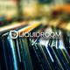 Liquid Room Show | vinyl only! | dnbradio.com | 11/06/2019