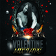 The Climax 2 Valentine Mixtape{Vj D_wreck}.