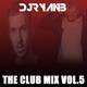 The Club Mix Vol.5 100% Calvin Harris