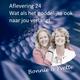 Aflevering 24 - als het Goddelijke ook naar jou verlangt