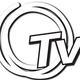 Dee-Jay Shuga - Mix for OTV-1 - Spain