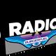 Radio BurgerFuel: Algorhythms w/ Leo and Jasper