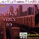 LOTMix - HipHopVibes#9