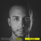 #164 FLOD - FRΛBON RECORDINGS @RΛVING.FM  - FRIDΛYS' SPECIΛL