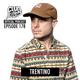 CK Radio Episode 178 - Trentino