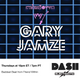 Mixdown with Gary Jamze June 7 2018