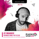 016-HOUSELAND Radio Show by JEY INDAHOUSE - Playasol Ibiza Radio (Saturday, 18th May 2019)