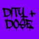 Monkey Bar 6/15/2019 - Dity & Dose