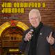 Jim Crawford's Juke Box, 19 Feb 2017