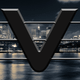 Viktor Mix 3