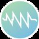 Cyclonix Nuwaveradio Back to Bruk Session #7