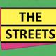 The Streets in Leyton  - EFG London Jazz Festival