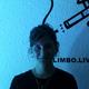 Limbo Radio: Sound Constellations w/ Alex Zalewska 19th September 2018