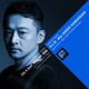 FEARLESS Radio Show #056 - H.I.D. aka Hideo Kobayashi