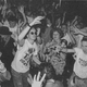 House Music early 90's
