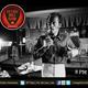 Especial Chuck Berry y Estrenos del mes / Vintage Rock Show 22/3/17