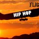 Hip Hop Flight