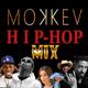 HIP HOP MIX VOL.26