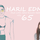 • Haril [ EDM ™ ] • Let's Dance While Hearing Music Vol 65.mp3