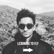 BENHASSINE _ Learning to fly _ Podcast ( 18.07.2018 )