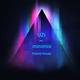 UZi / minimix2017 /FutureHouse