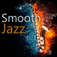 Smooth Lounge Smooth Jazz Adult Urban With Your Host DJ Bob Fisher on Soul Legends Radio