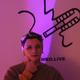Limbo Radio: LOFT 24th October 2018