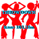 THE KANE FM THROWDOWN SHOW