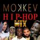 HIP HOP MIX VOL.12