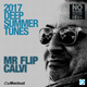 Groove Infected | Summer Tunes 2017 | Mr Flip Calvi