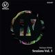 IN2U Sessions Vol. 1 - Album Launch Special Mix