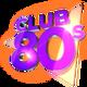 Club 80s on Radio Crash 23rd March 2017