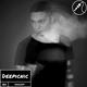 Deepicnic Podcast 124 - Lucas Freire