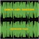 Black Oak Bottom - Episode Two (February 24, 2018)
