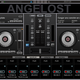 Angelost - Dj Set #2