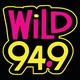The Wildstyle Oldskool Mix