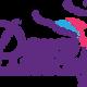 Dance Classics in the mix dj john badas